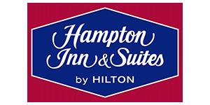 hampton_150